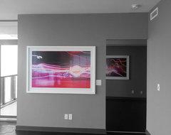 Limited Edition Prints contemporary-paintings