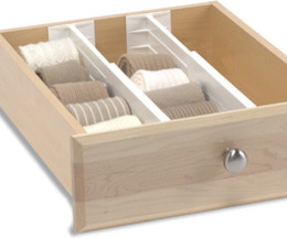 Dream Drawer Organizers cabinet-and-drawer-organizers