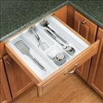 Kitchen Magic Products traditional-kitchen-drawer-organizers