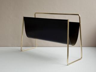 moderne porte. Black Bedroom Furniture Sets. Home Design Ideas