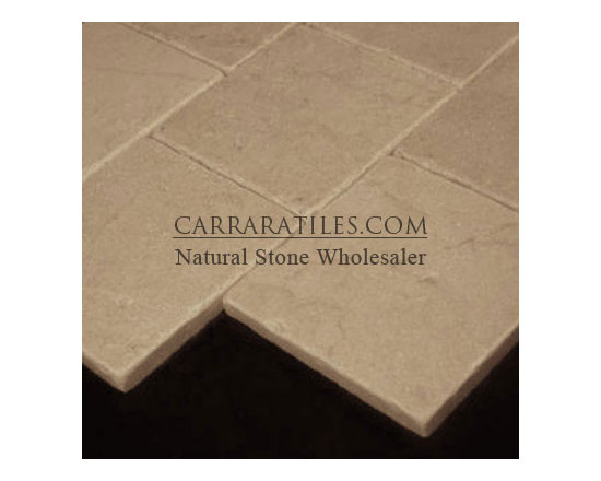 Crema Marfil Marble 4x4 Marble Tile Tumbled - Crema Marfil 4x4 Marble Tile. Premium grade 4x4 marble tile is perfect for both residential and commercial projects. 4x4 Marble Tiles are mainly preferred as floor tiles for their clean, aesthetic qualities. A large selection of coordinating products are available, including Crema Marfil basketweave mosaics, Crema Marfil herringbone mosaics, Crema Marfil hexagon mosaics, 3x6 Crema Marfil marble tiles, 12x12 Crema Marfil marble tiles, 18x18 Crema Marfil marble tiles, Crema Marfil borders, Crema Marfil moldings and Crema Marfil baseboards, each available in polished finish.