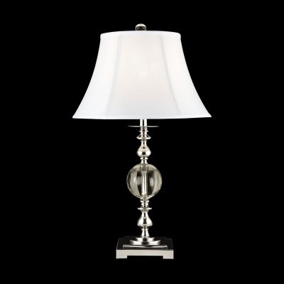 Dale Tiffany McCall Table Lamp modern-table-lamps