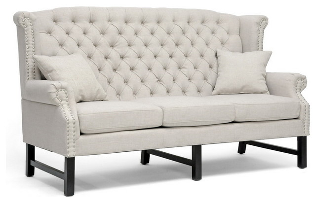 Traditional Sofas: Find Sectionals, Couch and Loveseat Designs Online