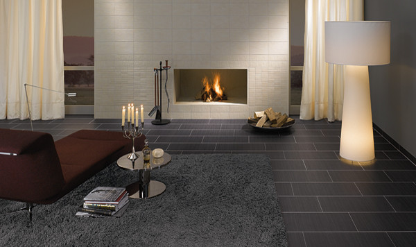 Jasba Amar Tile modern floor tiles