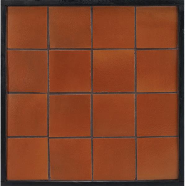 Monrovia Tile wall-and-floor-tile
