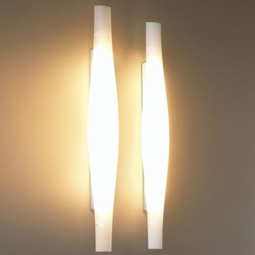 Sposa Wall Sconce contemporary-wall-lighting