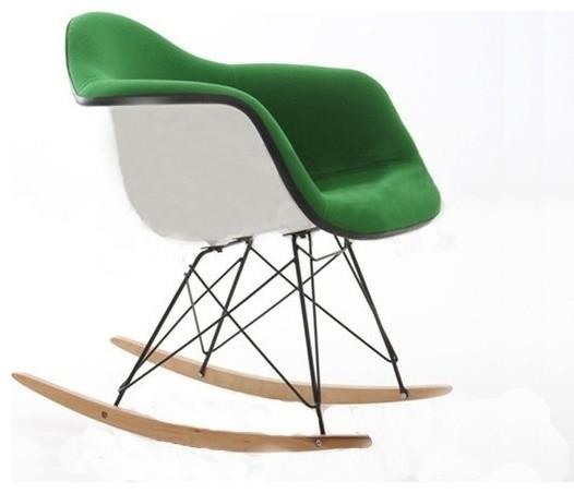 eames fiberglass rocking chair 28 images eames herman miller