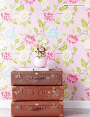 Welcome to Joanne Fabrics :: 2012