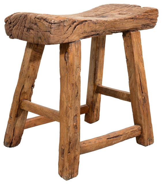Antique chinese stool traditional furniture by 1stdibs for Chinese furniture traditional