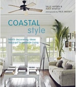 Amazon.com: Coastal Style: Home Decorating Ideas Inspired by Seaside Living (978 books