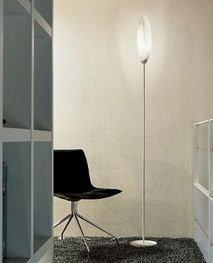 Track Floor Lamp D8-4242 modern-floor-lamps