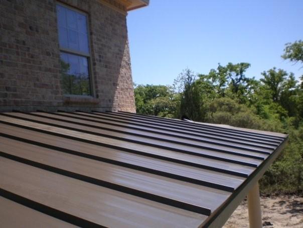 San Antonio Roofing Contractor - other metro - by Bondoc Roofing