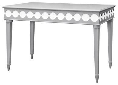 Bungalow 5 Furniture denver by Columbine Showroom