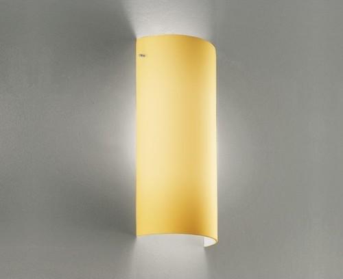 Tube Wall Light modern-wall-lighting