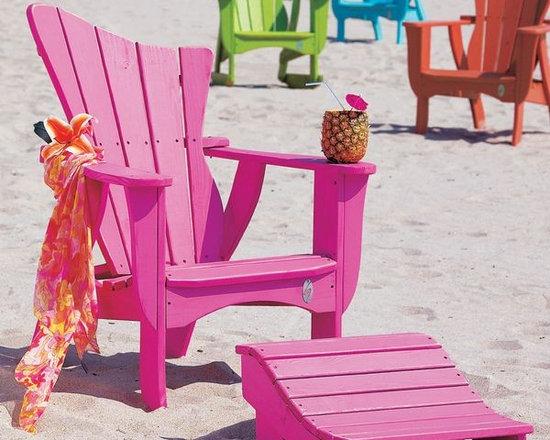 Sarasota Chair -