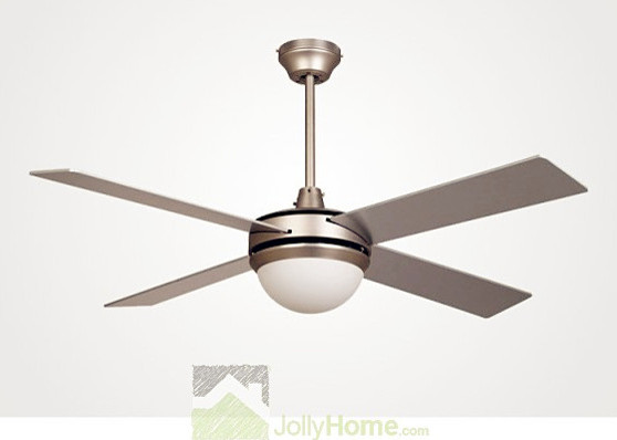 ceiling fans for sale star dreams homes