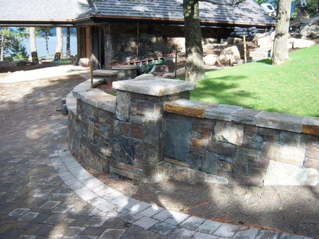 kent falls stone lake house outdoor products