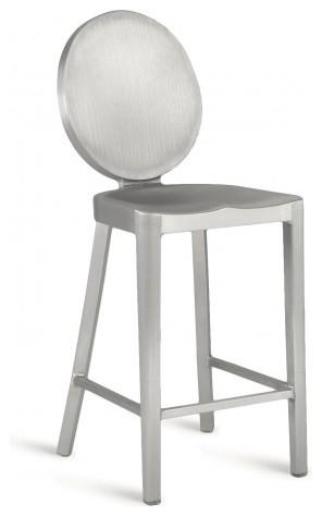 Kong Counterstool modern-bar-stools-and-counter-stools