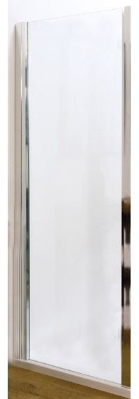 Pacific Side Panel 1000 modern-showers