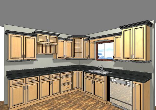 Kitchen Cabinets Ideas 3d Kitchen Cabinets 3d Kitchen Cabinets Kitchen Cabinet