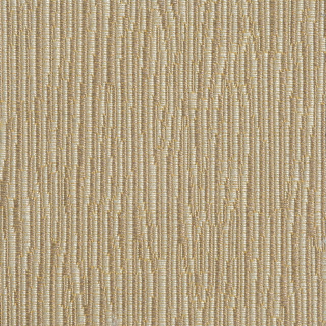 KOTWIG Textured Upholstery Contract Fabric