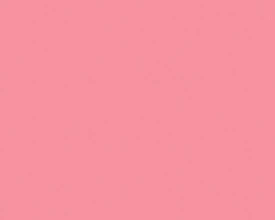Solid Almond Pink Fabric -