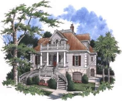 charleston house plans other metro by chatham design group