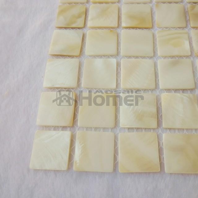 free shipping! bathroom mosaic tiles, mother of pearl tiles, shell mosaic, HOMR modern