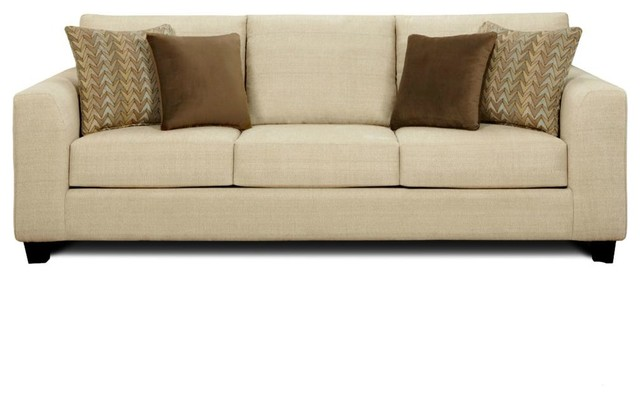 Camden Sofa by Chelsea Home Furniture contemporary-love-seats