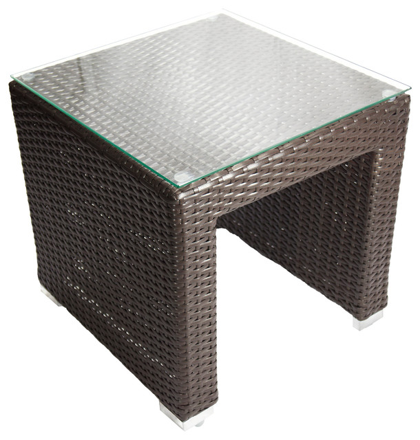 outdoor outdoor furniture outdoor lounge furniture outdoor side
