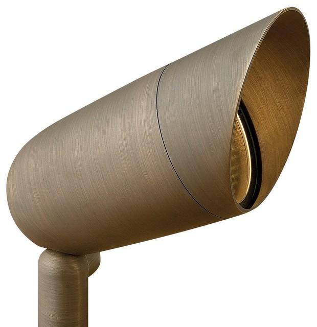 Cast Aluminum Outdoor Lighting Low Prices
