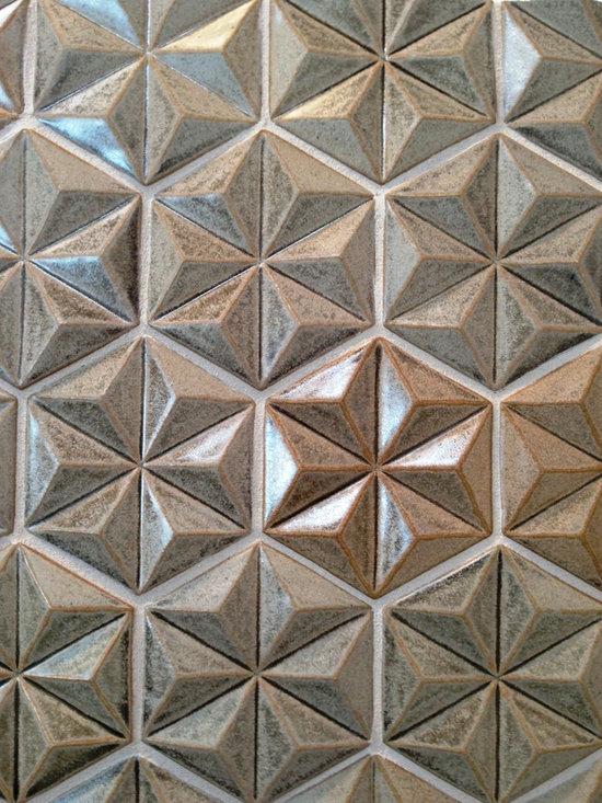 Modern Textures -