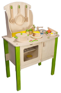 Eclectic Kids Toys eclectic-kids-toys-and-games