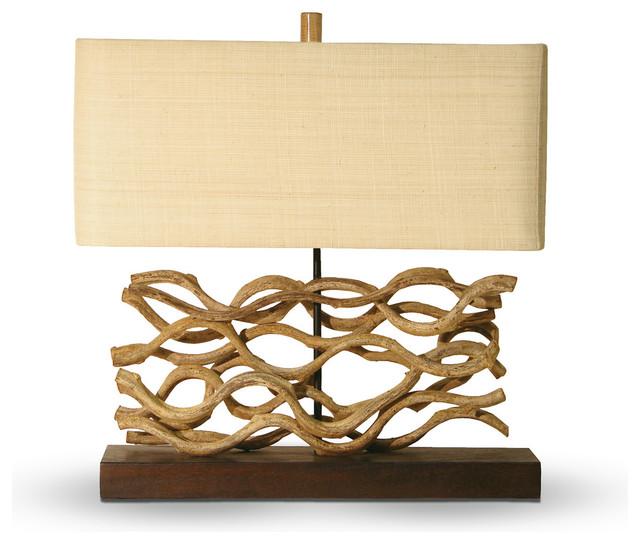 palacek 2407-69A.jpg table-lamps