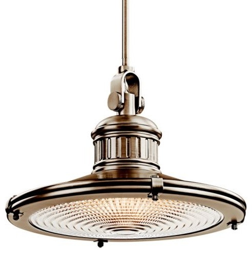 Pendant No. 42436/7/8 contemporary-pendant-lighting