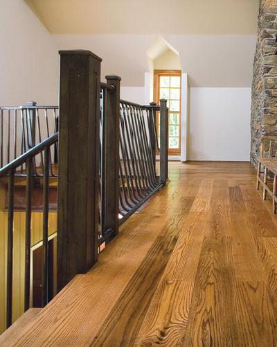 Provenza hardwood-flooring