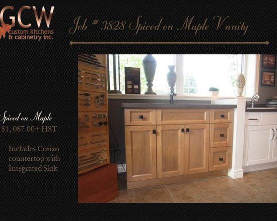 Displays For Sale -