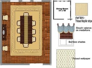 Virtual Bedroom Designer on Virtual Designs   Floor Plan   Boston   By At Your Service Custom