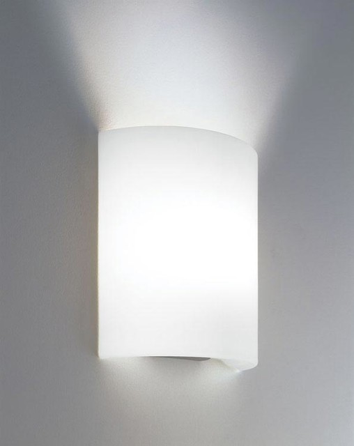 Leucos - Celine P Wall Sconce - Modern - Wall Lighting - by 2Modern