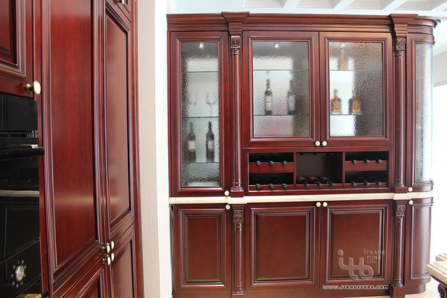 kitchen cabinet custom kitchens classic kitchen solid