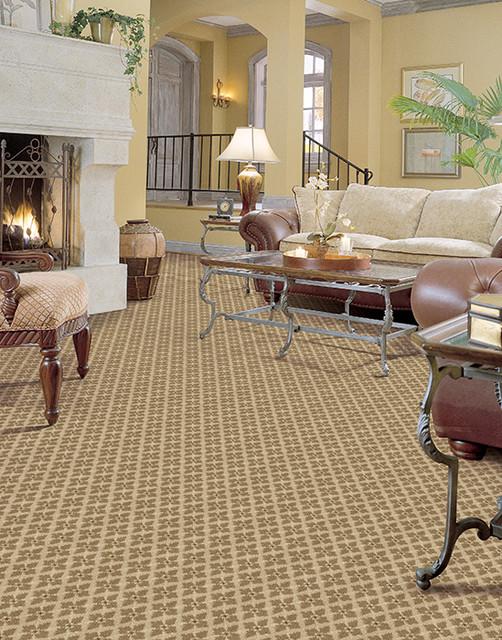 Masland Carpet Collection. >>>