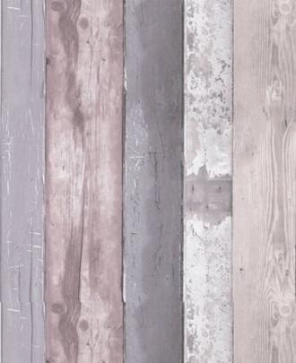 Graham & Brown - Woodland Wallpaper modern-wallpaper