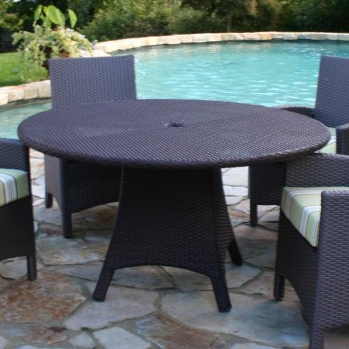 Contemporary Patio Furniture And Outdoor Furniture By Hayneedle .