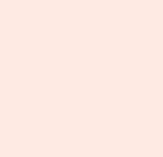Frosty Pink - Benjamin Moore Paint paint