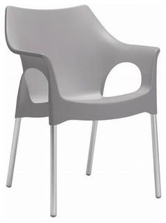 fauteuil de salle d 39 attente ola moderne fauteuil et. Black Bedroom Furniture Sets. Home Design Ideas