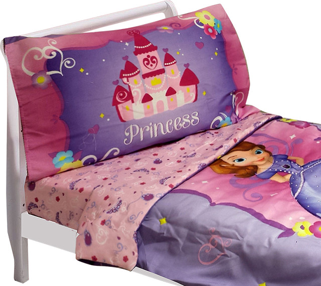 All products bedroom bedding baby amp kids bedding kids bedding
