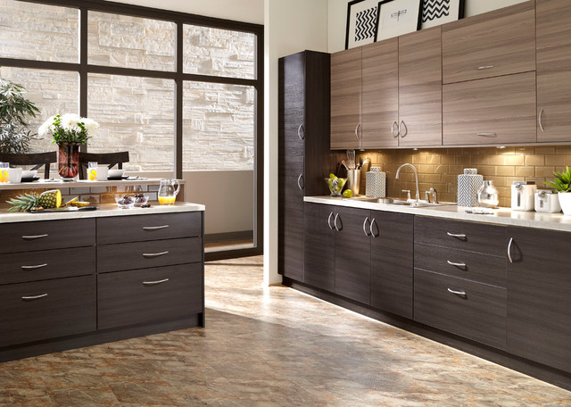 Roberto fiore modern elegance kitchen cabinets for Cabinets to go