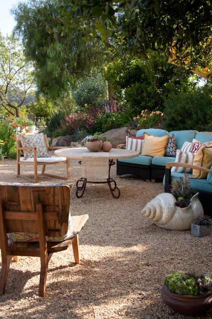 Grace Design Associates landscape