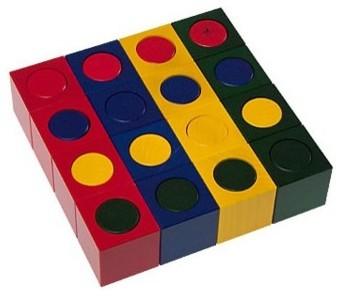 Naef Lingo modern-kids-toys