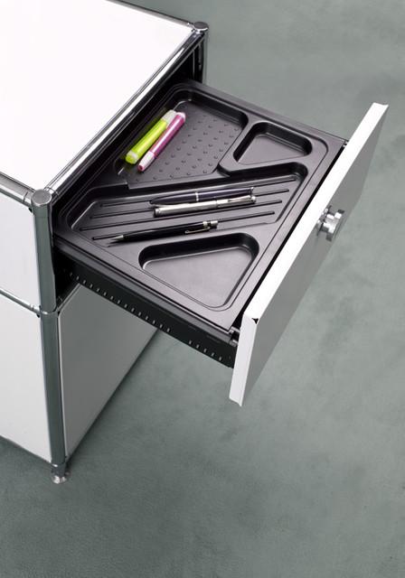 system4 modular furniture